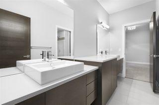 Photo 42: 28 RIVERRIDGE Crescent: Rural Sturgeon County House for sale : MLS®# E4180651