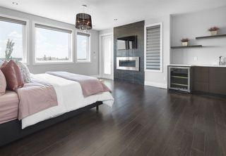 Photo 26: 28 RIVERRIDGE Crescent: Rural Sturgeon County House for sale : MLS®# E4180651