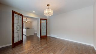 Photo 11: 13083 277 Road in Fort St. John: Lakeshore House for sale (Fort St. John (Zone 60))  : MLS®# R2422615