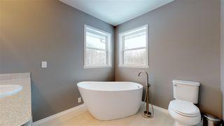 Photo 15: 13083 277 Road in Fort St. John: Lakeshore House for sale (Fort St. John (Zone 60))  : MLS®# R2422615
