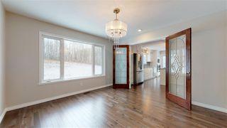 Photo 10: 13083 277 Road in Fort St. John: Lakeshore House for sale (Fort St. John (Zone 60))  : MLS®# R2422615