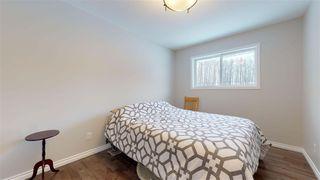 Photo 13: 13083 277 Road in Fort St. John: Lakeshore House for sale (Fort St. John (Zone 60))  : MLS®# R2422615