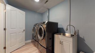 Photo 20: 13083 277 Road in Fort St. John: Lakeshore House for sale (Fort St. John (Zone 60))  : MLS®# R2422615