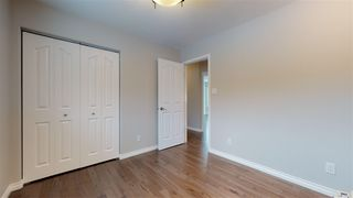 Photo 14: 13083 277 Road in Fort St. John: Lakeshore House for sale (Fort St. John (Zone 60))  : MLS®# R2422615