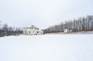 Photo 2: 13083 277 Road in Fort St. John: Lakeshore House for sale (Fort St. John (Zone 60))  : MLS®# R2422615