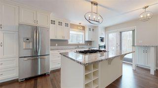 Photo 7: 13083 277 Road in Fort St. John: Lakeshore House for sale (Fort St. John (Zone 60))  : MLS®# R2422615
