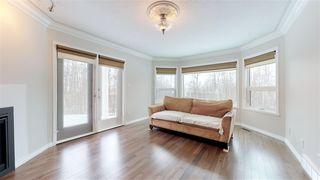 Photo 5: 13083 277 Road in Fort St. John: Lakeshore House for sale (Fort St. John (Zone 60))  : MLS®# R2422615