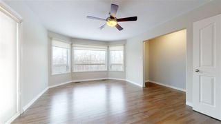 Photo 16: 13083 277 Road in Fort St. John: Lakeshore House for sale (Fort St. John (Zone 60))  : MLS®# R2422615