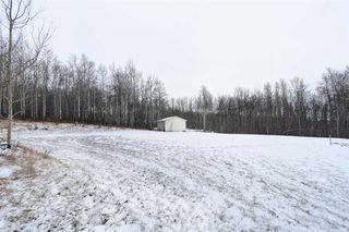 Photo 3: 13083 277 Road in Fort St. John: Lakeshore House for sale (Fort St. John (Zone 60))  : MLS®# R2422615