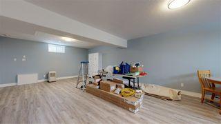 Photo 18: 13083 277 Road in Fort St. John: Lakeshore House for sale (Fort St. John (Zone 60))  : MLS®# R2422615