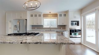 Photo 9: 13083 277 Road in Fort St. John: Lakeshore House for sale (Fort St. John (Zone 60))  : MLS®# R2422615