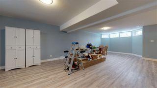 Photo 19: 13083 277 Road in Fort St. John: Lakeshore House for sale (Fort St. John (Zone 60))  : MLS®# R2422615
