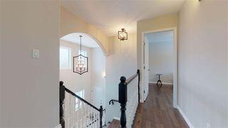 Photo 12: 13083 277 Road in Fort St. John: Lakeshore House for sale (Fort St. John (Zone 60))  : MLS®# R2422615