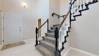 Photo 4: 13083 277 Road in Fort St. John: Lakeshore House for sale (Fort St. John (Zone 60))  : MLS®# R2422615