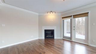 Photo 6: 13083 277 Road in Fort St. John: Lakeshore House for sale (Fort St. John (Zone 60))  : MLS®# R2422615