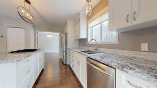 Photo 8: 13083 277 Road in Fort St. John: Lakeshore House for sale (Fort St. John (Zone 60))  : MLS®# R2422615