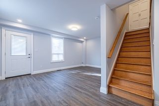 Photo 5: 397 St. Lawrence Street in Oshawa: Central House (1 1/2 Storey) for sale : MLS®# E4663976