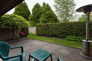 "Photo 17: 3 1620 148 Street in Surrey: Sunnyside Park Surrey Townhouse for sale in ""ENGLESEA COURT"" (South Surrey White Rock)  : MLS®# R2429994"