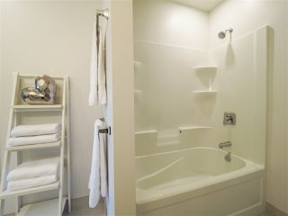 """Photo 6: 201 7322 OLD MILL Road: Pemberton Condo for sale in """"VISTA PLACE"""" : MLS®# R2431256"""
