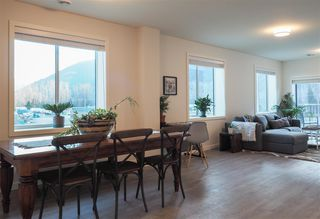 """Photo 15: 201 7322 OLD MILL Road: Pemberton Condo for sale in """"VISTA PLACE"""" : MLS®# R2431256"""