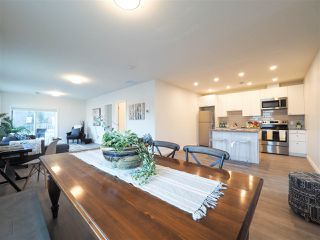 """Photo 2: 201 7322 OLD MILL Road: Pemberton Condo for sale in """"VISTA PLACE"""" : MLS®# R2431256"""