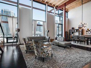 Photo 15: 318 10309 107 Street in Edmonton: Zone 12 Condo for sale : MLS®# E4186307