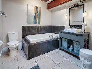 Photo 19: 318 10309 107 Street in Edmonton: Zone 12 Condo for sale : MLS®# E4186307