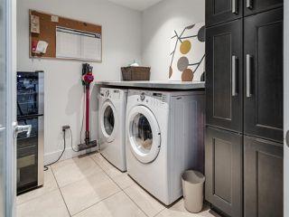 Photo 24: 318 10309 107 Street in Edmonton: Zone 12 Condo for sale : MLS®# E4186307