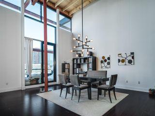 Photo 11: 318 10309 107 Street in Edmonton: Zone 12 Condo for sale : MLS®# E4186307
