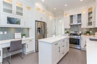 Photo 3: 7511 WILLIAMS Road in Richmond: Broadmoor House for sale : MLS®# R2435022