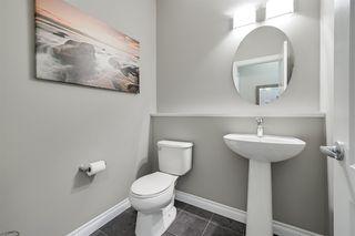 Photo 34: 1074 ALLENDALE Crescent: Sherwood Park House for sale : MLS®# E4187229