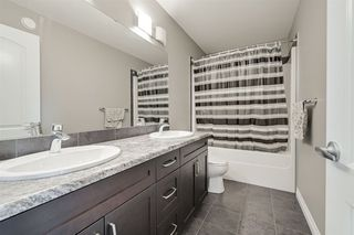 Photo 31: 1074 ALLENDALE Crescent: Sherwood Park House for sale : MLS®# E4187229