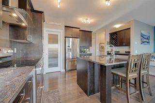 Photo 17: 1074 ALLENDALE Crescent: Sherwood Park House for sale : MLS®# E4187229