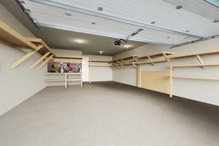 Photo 35: 1074 ALLENDALE Crescent: Sherwood Park House for sale : MLS®# E4187229