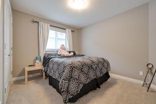 Photo 29: 1074 ALLENDALE Crescent: Sherwood Park House for sale : MLS®# E4187229