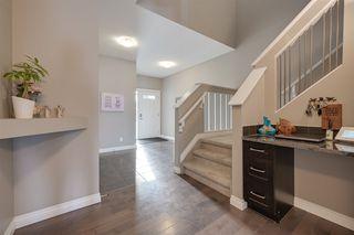Photo 19: 1074 ALLENDALE Crescent: Sherwood Park House for sale : MLS®# E4187229
