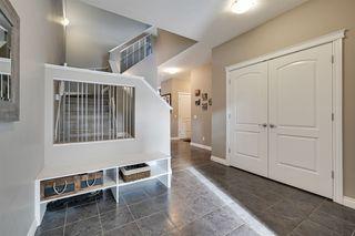 Photo 3: 1074 ALLENDALE Crescent: Sherwood Park House for sale : MLS®# E4187229