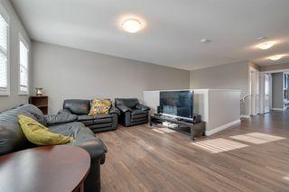 Photo 21: 1074 ALLENDALE Crescent: Sherwood Park House for sale : MLS®# E4187229