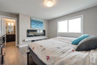 Photo 24: 1074 ALLENDALE Crescent: Sherwood Park House for sale : MLS®# E4187229