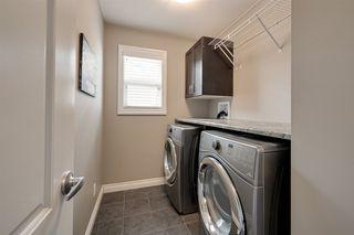 Photo 33: 1074 ALLENDALE Crescent: Sherwood Park House for sale : MLS®# E4187229