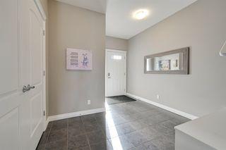 Photo 4: 1074 ALLENDALE Crescent: Sherwood Park House for sale : MLS®# E4187229