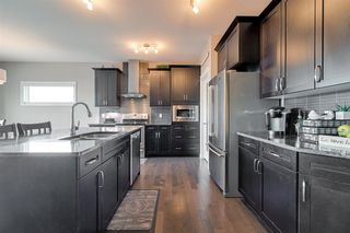 Photo 15: 1074 ALLENDALE Crescent: Sherwood Park House for sale : MLS®# E4187229