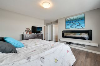 Photo 25: 1074 ALLENDALE Crescent: Sherwood Park House for sale : MLS®# E4187229