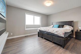 Photo 23: 1074 ALLENDALE Crescent: Sherwood Park House for sale : MLS®# E4187229