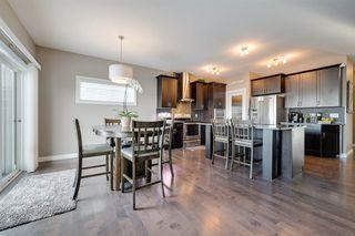 Photo 12: 1074 ALLENDALE Crescent: Sherwood Park House for sale : MLS®# E4187229