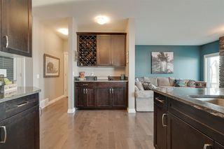 Photo 18: 1074 ALLENDALE Crescent: Sherwood Park House for sale : MLS®# E4187229