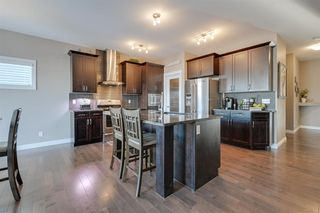 Photo 14: 1074 ALLENDALE Crescent: Sherwood Park House for sale : MLS®# E4187229
