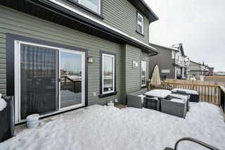 Photo 36: 1074 ALLENDALE Crescent: Sherwood Park House for sale : MLS®# E4187229