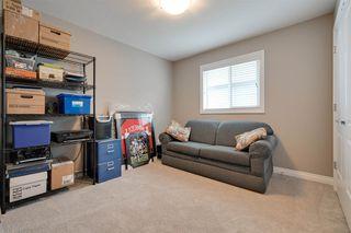Photo 32: 1074 ALLENDALE Crescent: Sherwood Park House for sale : MLS®# E4187229
