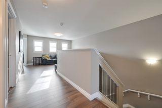 Photo 22: 1074 ALLENDALE Crescent: Sherwood Park House for sale : MLS®# E4187229
